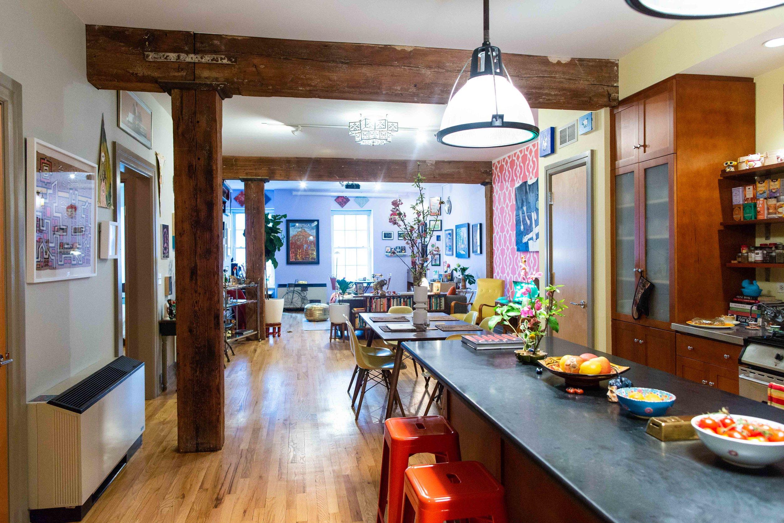 James Miille Home Loft-1.jpg