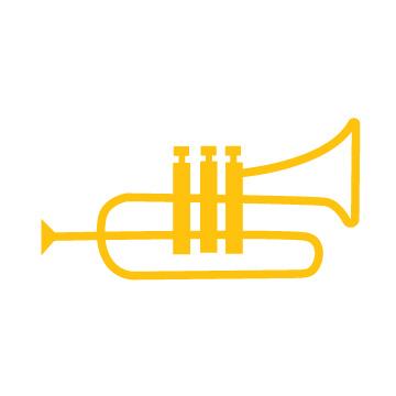 trumpet-01.jpg