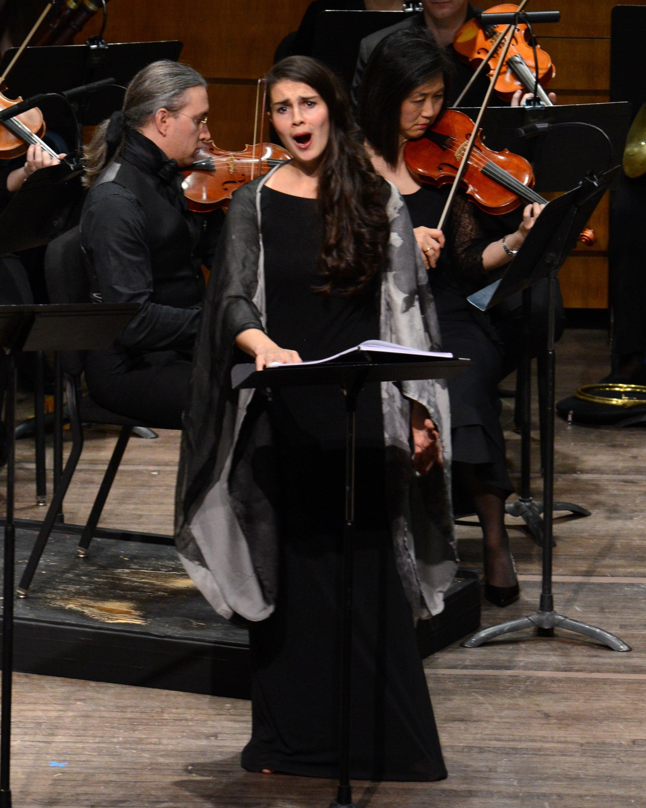 Laetitia Grimaldi as Proserpina in Opera Lafayette's CERERE PLACATA.jpg