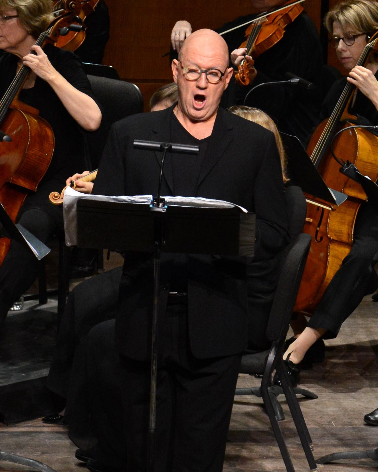 Thomas Michael Allen as Alfeo in Opera Lafayette's CERERE PLACATA.jpg