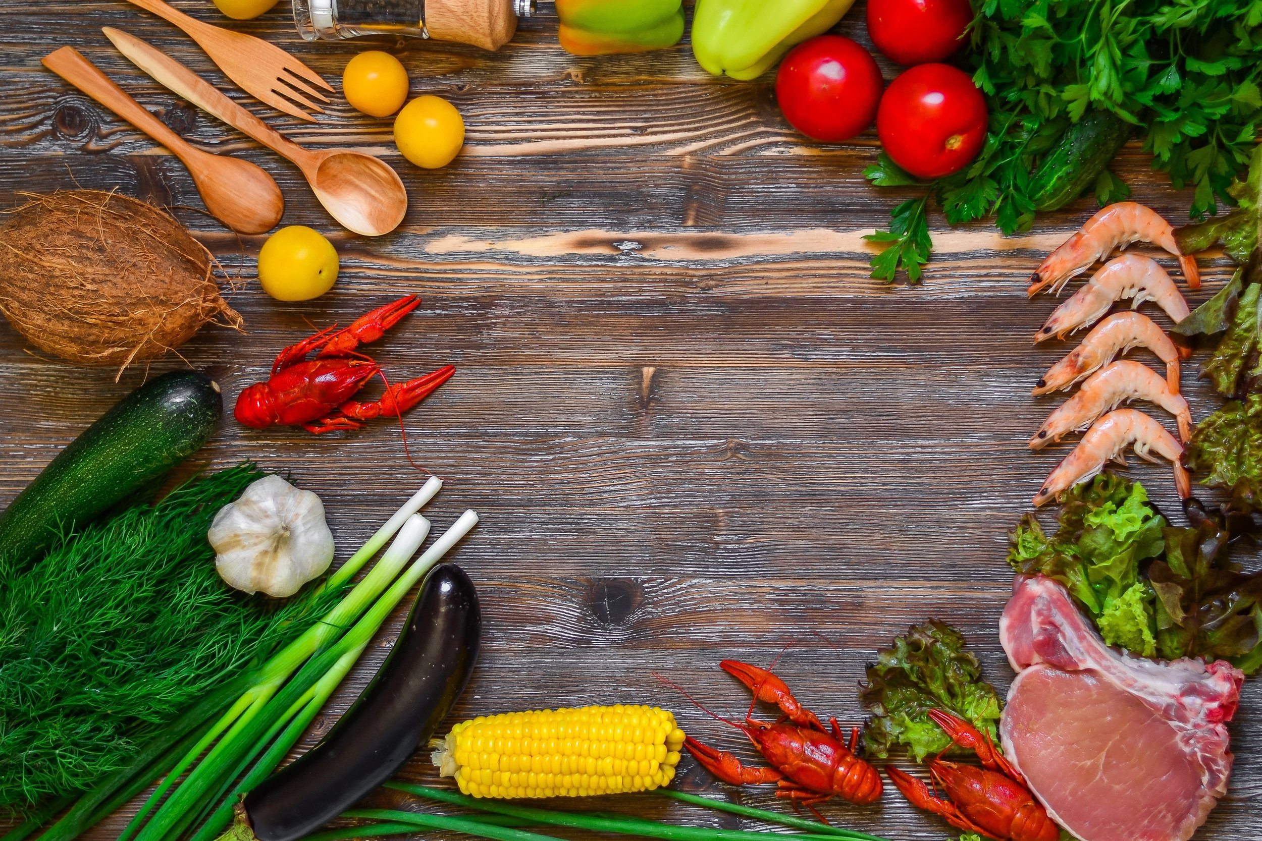 agriculture-color-cooking-255501.jpg