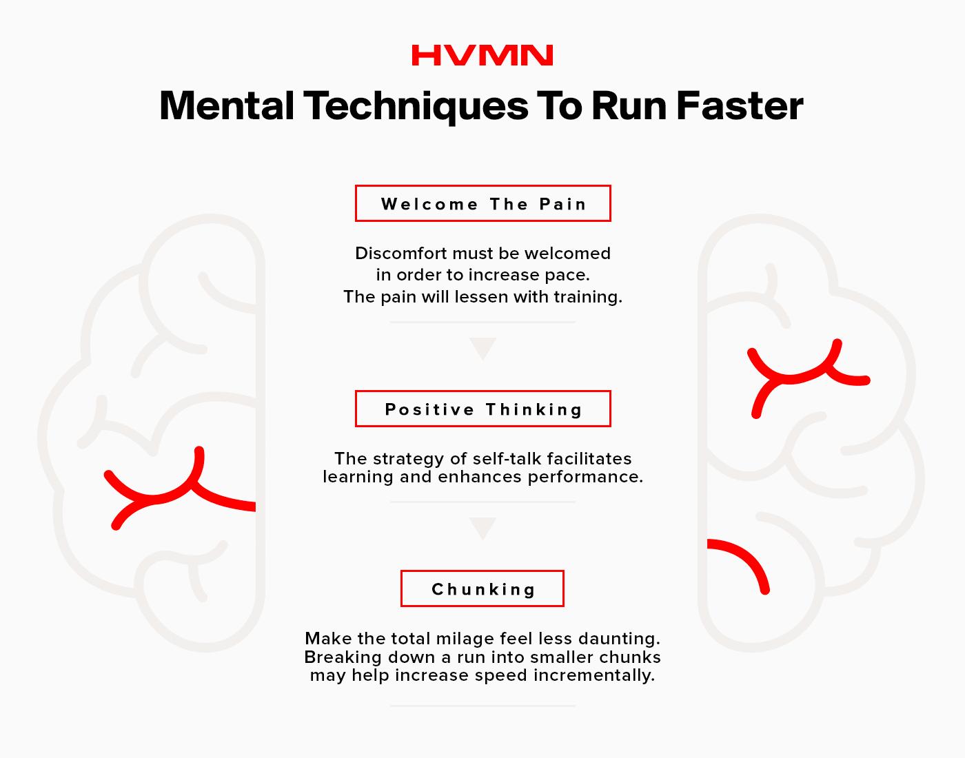 mental-techniques.png