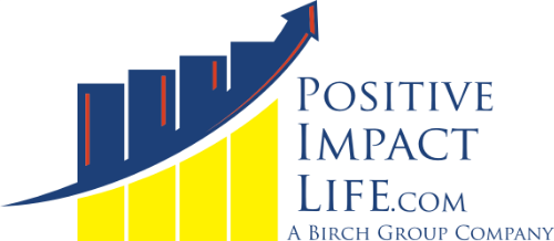 Click the image above to go to PositiveImpactLife.com