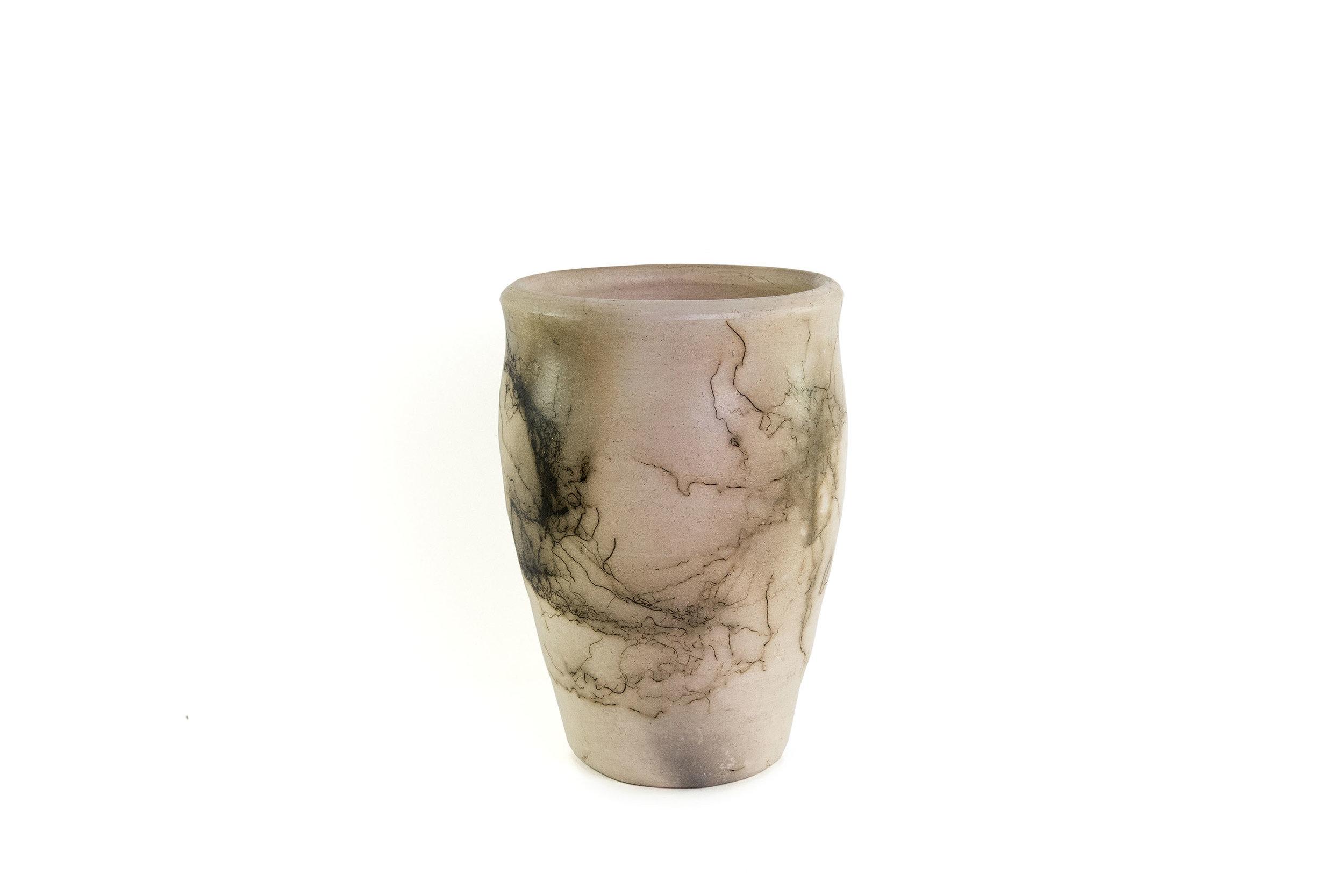 Tall OSLO Cup