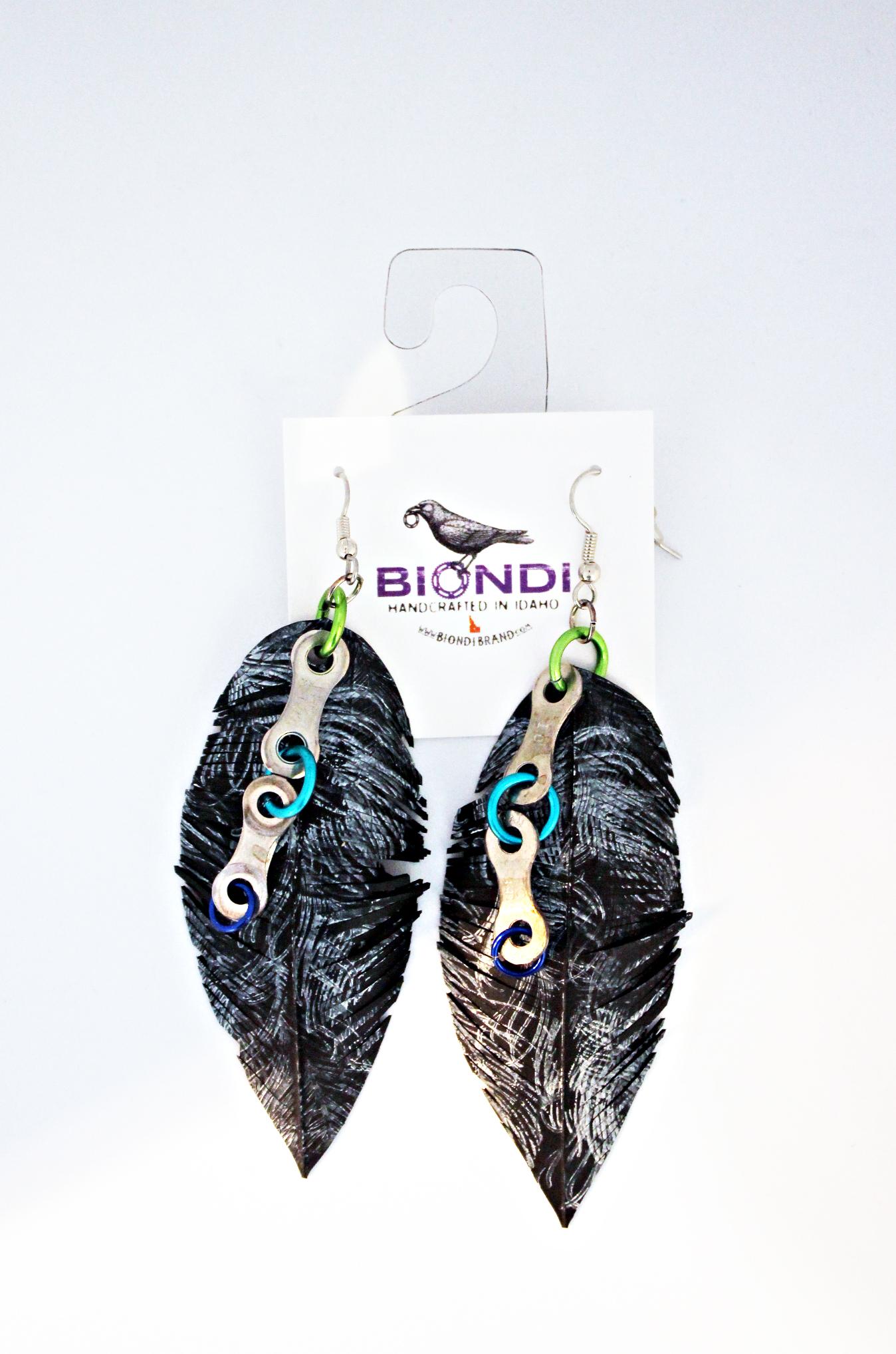 BIONDI5.jpg
