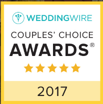 weddingwireaward.PNG