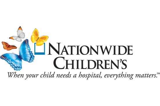 Nationwide Children's Hospital's Child Development Center - Nationwide Children's Hospital's Child Development Center offers a wide range of services to address the developmental and behavioral needs of children, adolescents and families struggling with autism spectrum disorders and other neuro-developmental disabilities.