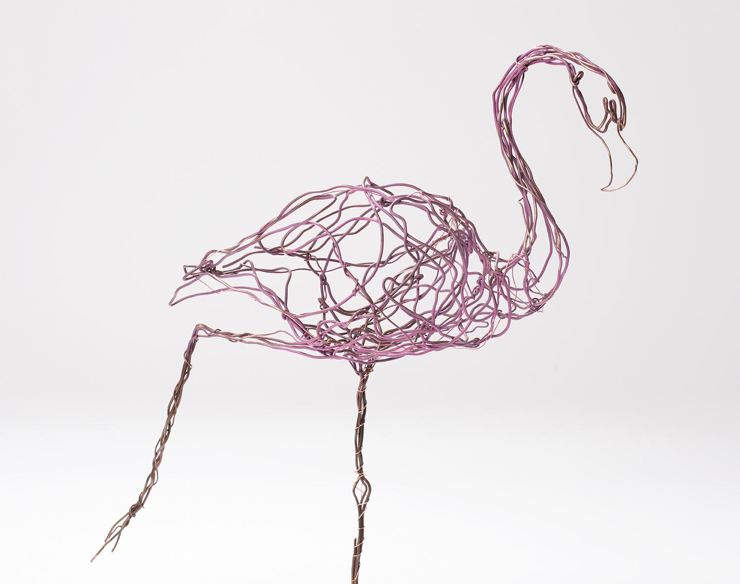 flamingo 002.jpg