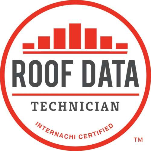 RoofDataTech-logo 2.jpg