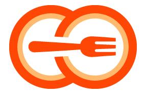 Mealshare Icon - Orange - Hi-Res.jpg
