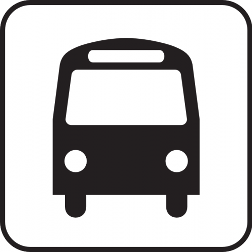 Road Based Transportation