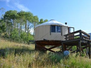 Colorado State Land Board