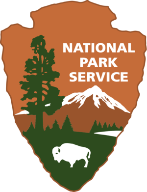 Federal - NPS.png