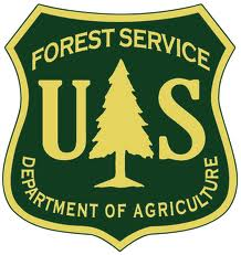 Federal - USFS.png