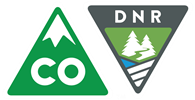 State - CO+DNR.png