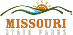 State - Missouri.png