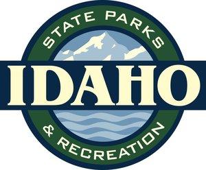 State - Idaho+Logo.jpg
