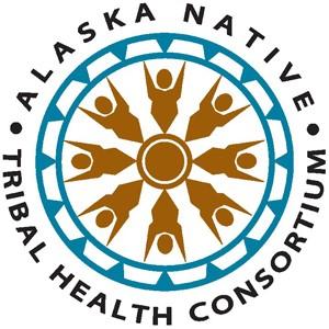 Other - Alaska+Native.jpg