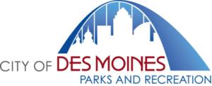 Other - DSM+logo.png