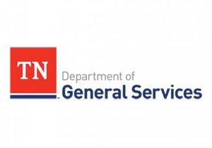Other - dept_of_general_services.jpg