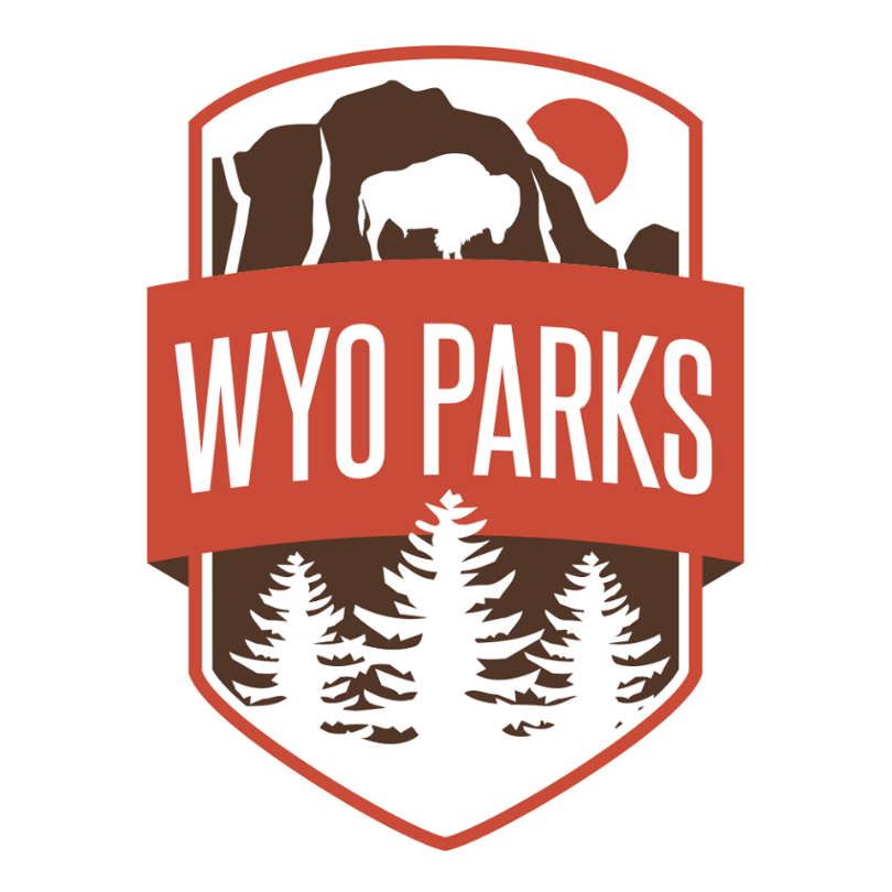 wyoming state parks.png