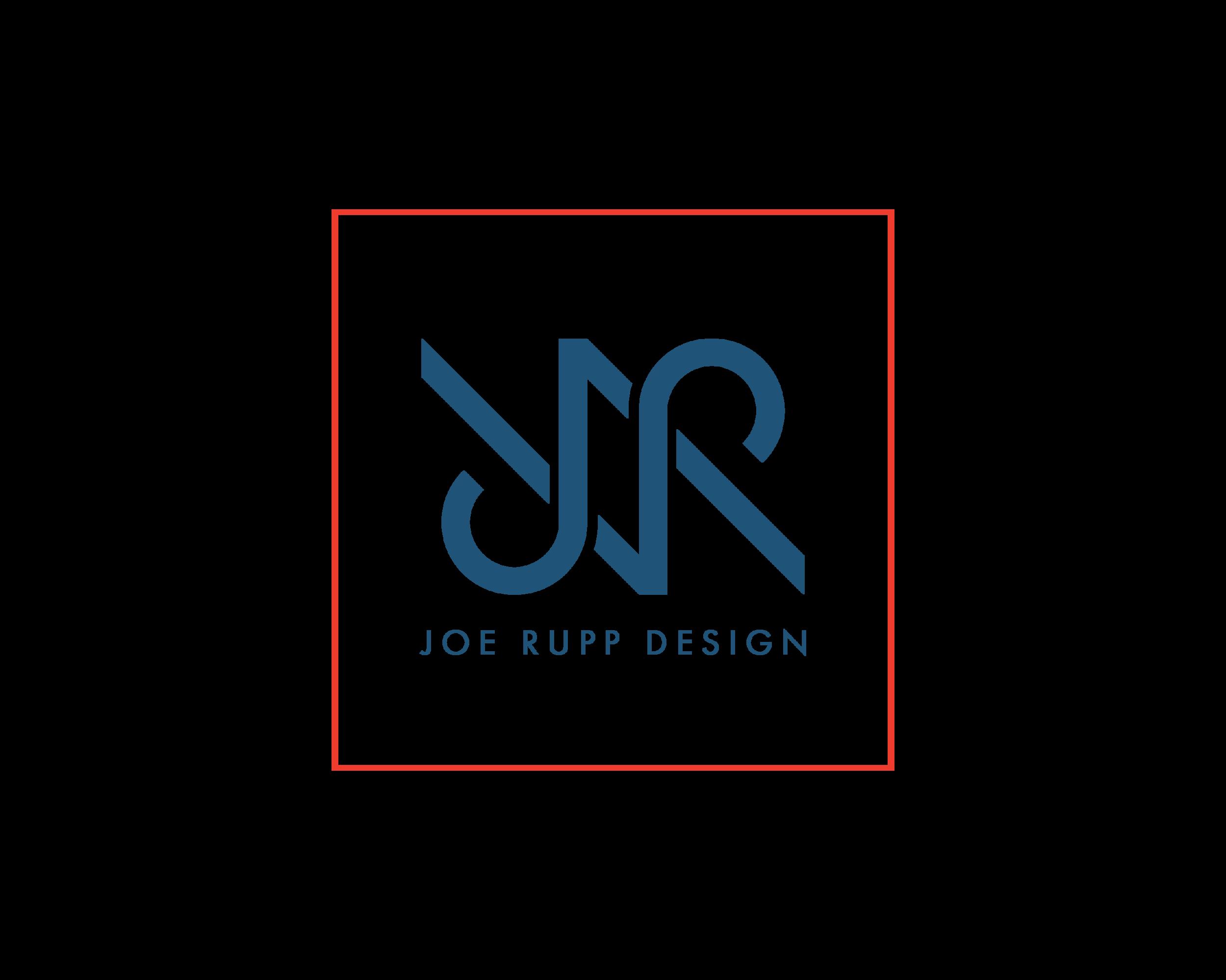 JRDesignLogoWebsite-01.png