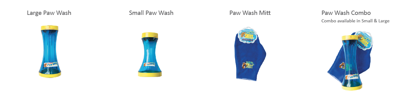 Product Line.png