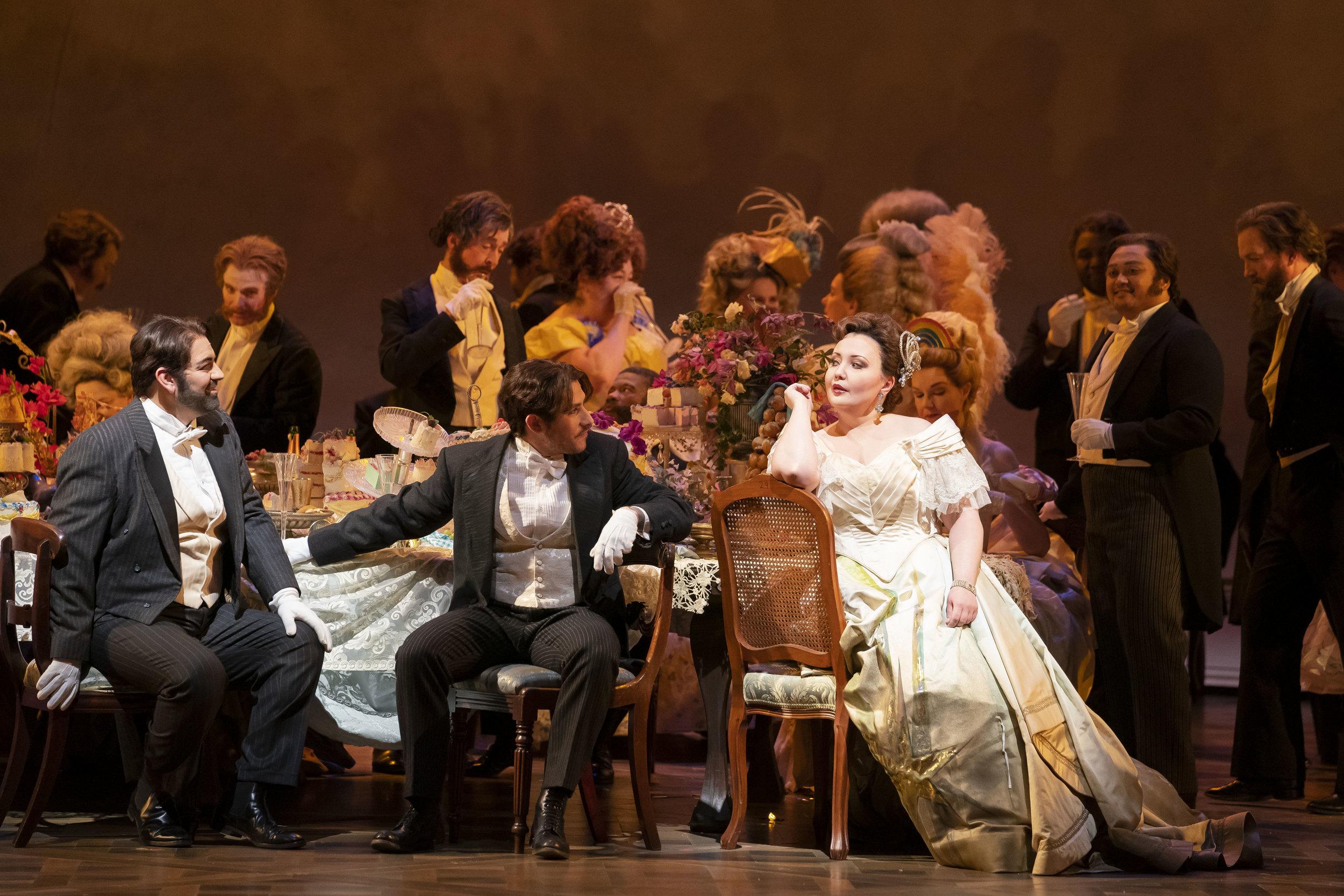 Albina Shagimuratova_Giorgio Berrugi_Mario Rojas_LA TRAVIATA_Lyric Opera of ChicagoLYR190213_056.JPG