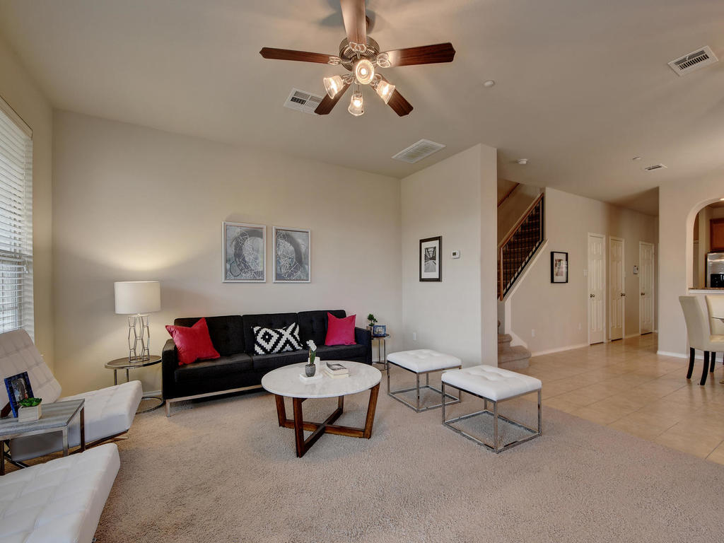 3101 Davis Ln Unit 5302-MLS_Size-010-14-Family 004-1024x768-72dpi.jpg