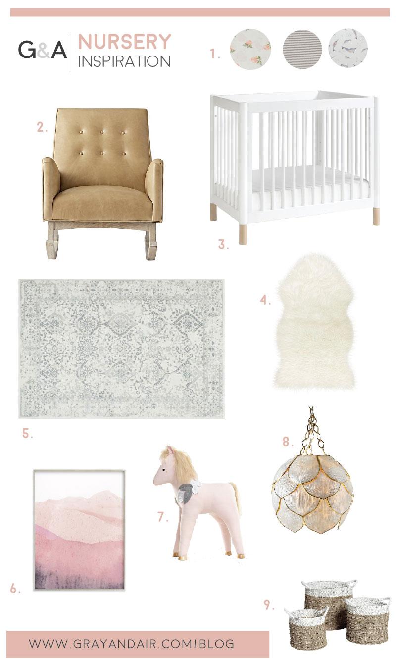 Nursery-Inspiration_GrayandairBlog.jpg
