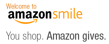Amazon Smile Sierra Nevada Journeys.png
