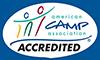 ACA-logo.png