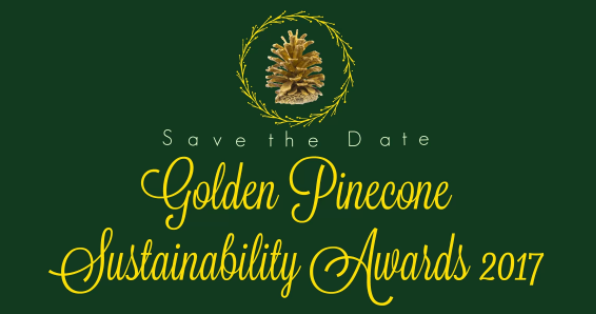golden pinecone awards.PNG