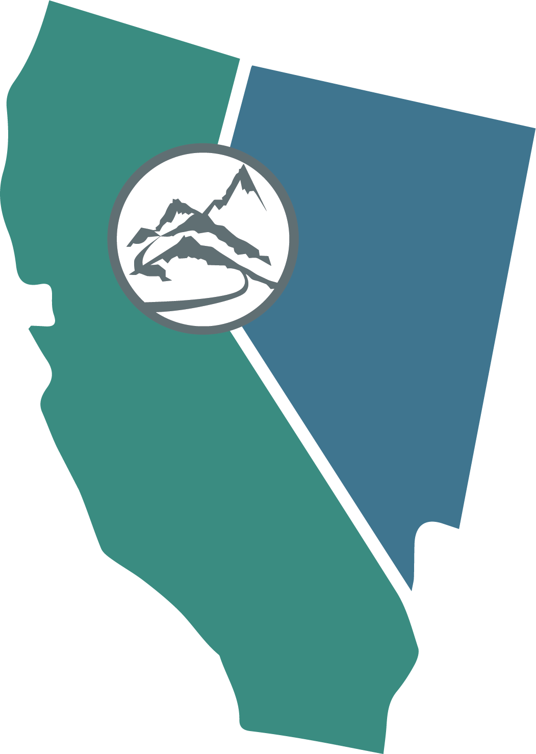 CA_NV_Map20190709a.png