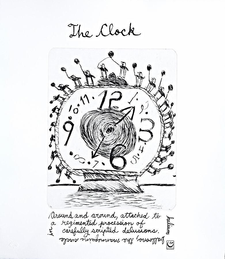 clockWM.jpg