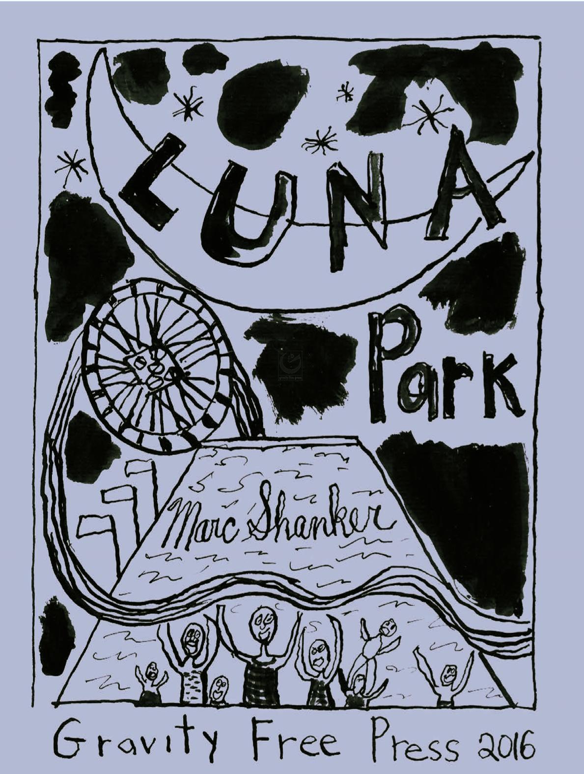 Luna Parkbook cover.png