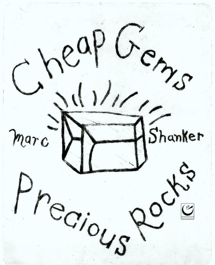 CHEAP GEMS PRECIOUS ROCKS