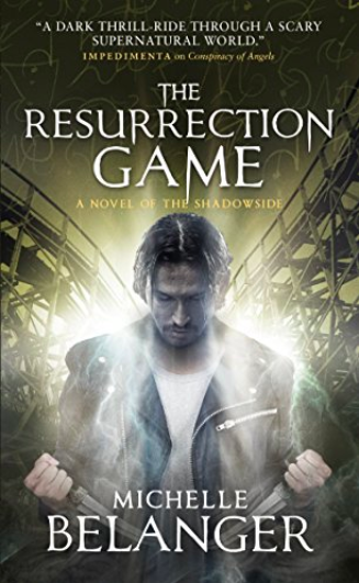 resurrectiongame.png