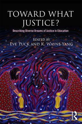 Toward What Justice.jpg
