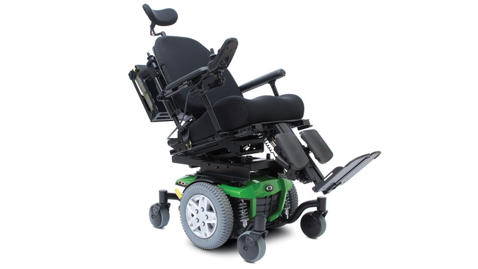 5 green wheelchair.jpg
