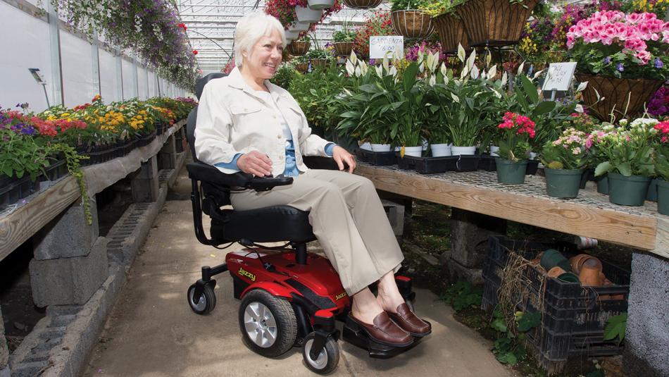wheelchair photo.jpg