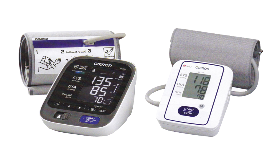 blood-pressure.png