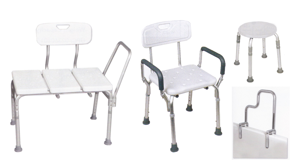 D shower-bench-chairs.png