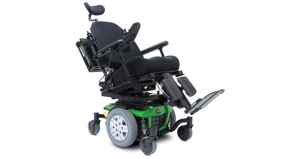 5 green wheelchair.jpg