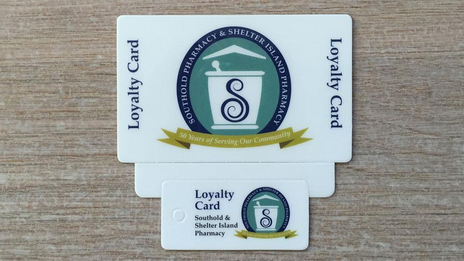 loyal-card.jpg