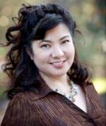 Nicole Macargel (11-14)