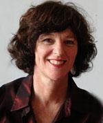 Silvia Wenger Fiscalini (99-01)