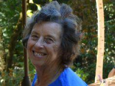 Lennie Kronisch