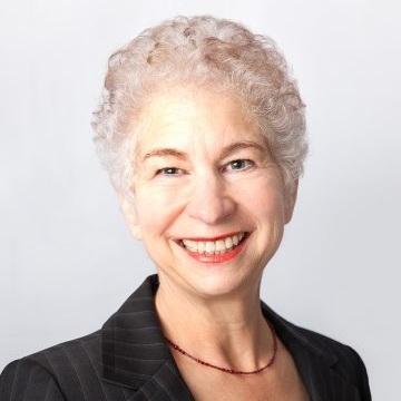 Wendy Ostrow