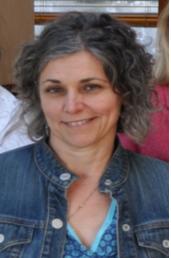 Alicia Kennedy, Director